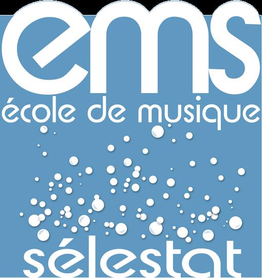 EMS Ecole de Musique de Sélestat