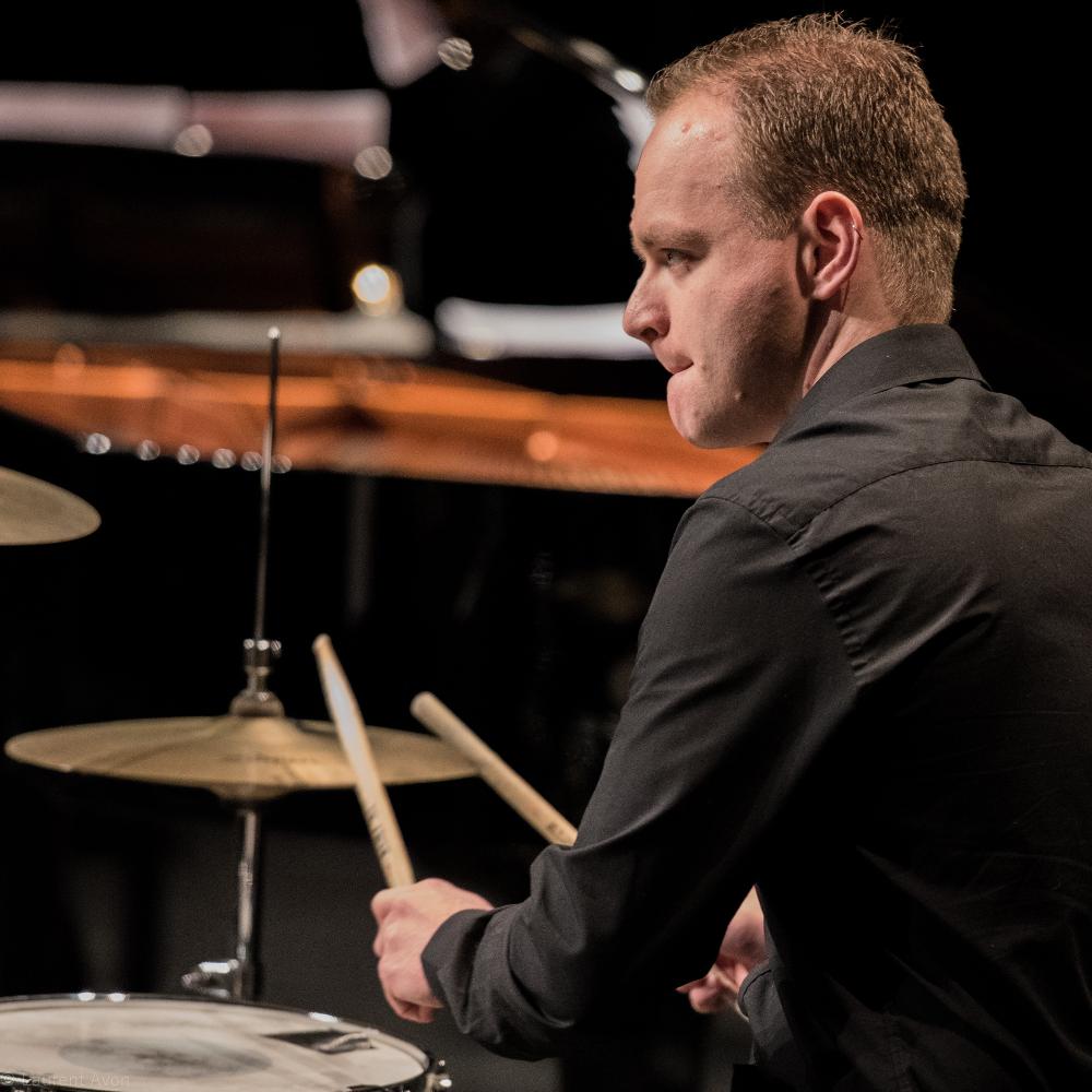 Jonathan Haessler