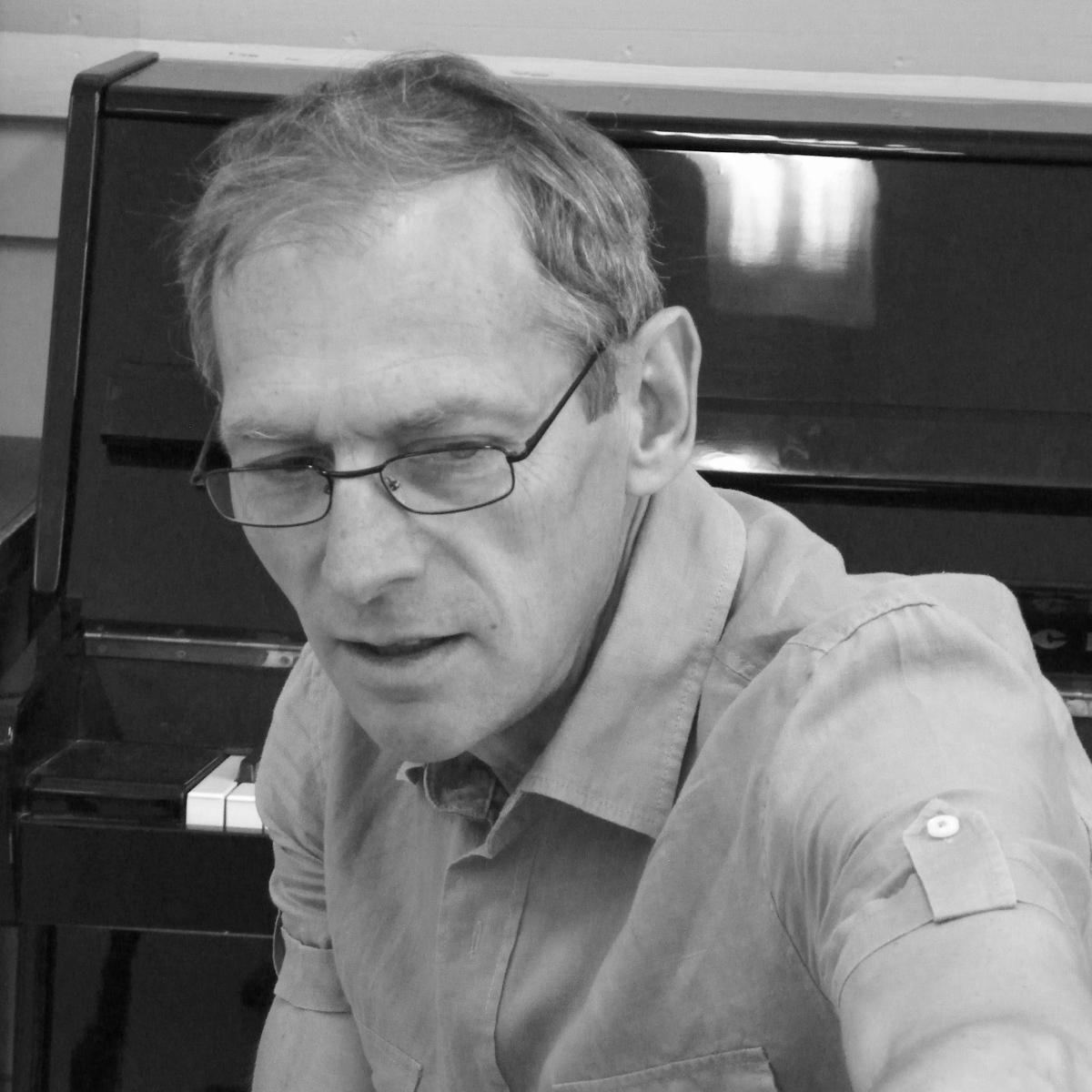 Pierre-André Dupraz