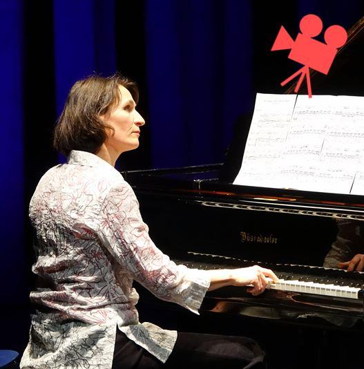 Sophie Kieffer-Moog