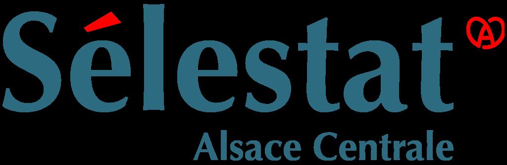 Logo de la Ville de Sélestat